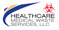 Healthcare Medical Waste Services